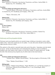 Citation Examples For Theological Works Pdf