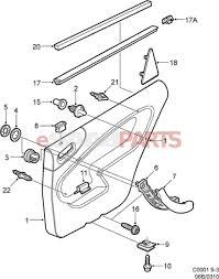 Large size of car diagram car body diagram parts fabulous image inspirations esaabparts saab