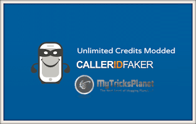 Faker Android Caller Unlimited Download Apk Credits Id R77vxOnp5