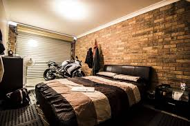 Garage Conversion To Bedroom Ideas garage and shed i want to doing  converted garage ideas Full