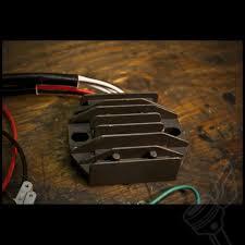best images about cb build cb cafe racer ricks motorsport electrics regulator rectifier combo unit for cb160 cb cl175 cb