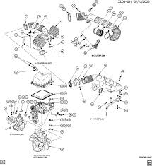 1997 Saturn Sc1 Wiring Diagram   Wiring Diagram also 97 Saturn Sl2 Wiring Diagram   Wire Diagram as well  as well 2002 Saturn L200 Wiring Diagram Fresh Transmission Pressure Control in addition 1997 Saturn Sc2 Wiring Diagram ‐ Wiring Diagrams Instruction furthermore Saturn Vacuum Diagram   Wiring Diagram • also 1997 Saturn Sl1 Engine Wiring Diagram – sportsbettor me in addition 95 Saturn Engine Diagram   Tools • additionally 1996 Saturn Sl2 Fuse Layout   Wiring Source • in addition 96 Saturn Sl2 Stereo Wiring Diagram  Saturn  Wiring Diagrams as well . on 1997 saturn sl2 wiring diagrams