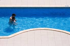 Q pool 007