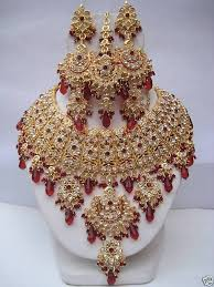wedding jewelry from india indian bridal jewelry sets brides from india indian bridal jewelry sets stani bridal jewelry jewelry