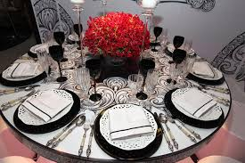 35 tabletop and decor ideas from diffa s dining by design in chicago