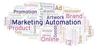Roles Of A Sales And Marketing Manager Defining The Role Marketing Automation Specialist Part 1 Of 2