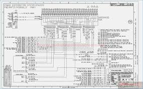 business class freightliner fl80 fuse panel diagram wiring freightliner fl80 fuse box wiring diagram freightliner electrical wiring diagrams freightliner electrical wiring diagrams