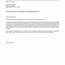 Sample Cover Letters Legal Assistant Lovely Legal Resume Cover