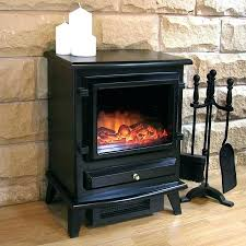 old pot belly wood stoves for heater stove cast iron electric fireplace fire antique value