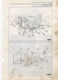 really need some help mf yesterday s tractors you don t mention whether you have an american or uk made model or whether its alternator or dynamo here are two diagrams for the uk models dynamo