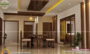 Kerala Kitchen Design Ideas