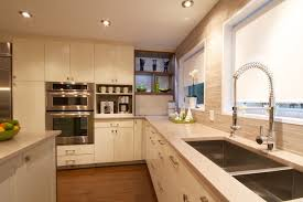 sline quartz countertops