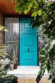 front door photography50 Modern Front Door Designs  Windows  Doors  Pinterest  Front