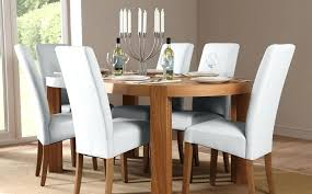 white leather dining room set white leather dining room chairs exquisite chair set white leather dining room chairs canada