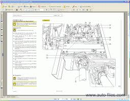 iveco daily wiring diagram wiring diagram and hernes iveco daily tow bar wiring diagram discover your
