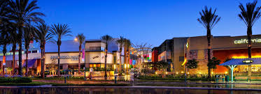 California Pizza Kitchen Anaheim Garden Walk Greeby Hired At Anaheim Gardenwalk The Greeby Companies