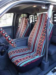 car accessories diy diy seat covers