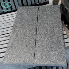 g684 black granite paving stone flamed granite tiles granite flooring tile granite floor covering granite wall covering wall cladding granite wall tiles