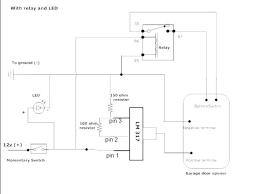 garage door opener sensors heymylady com garage door opener sensors circuit garage door opener wire and genie for remote wiring diagram wiring