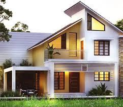 2501 3000 square feet house designs
