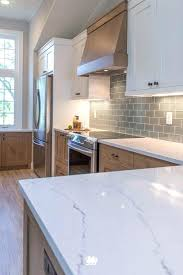 quartz countertops seattle our quartz is a soothing to a and coastal kitchen coastal kitchen oasis