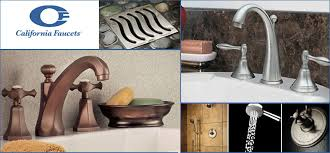 the wide variety of kitchen bathroom and tub shower faucets and accessories