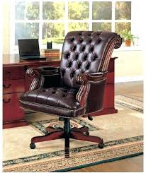 Classic office chairs Living Room Classic Desk Chair Classic Office Chair Searching For Classic Office Chair Co Classic Office Chair Classic Desk Chair Neweggcom Classic Desk Chair Classic Armchair Design Desk Chairs Classic
