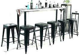 Stool height for 36 counter Bar Stools Bar Stool Height For 36 Counter Bar Stool Height For Inch Counter Stool Height For Counter Ladynoellcom Bar Stool Height For 36 Counter Bar Stool Height For Inch Counter