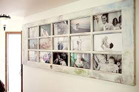 full size of new uses for old items home decor photo door ideas fascinating o great