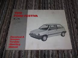 1990 ford festiva electrical wiring diagrams evtm shop vacuum 1990 ford festiva electrical wiring diagrams evtm shop vacuum service manual