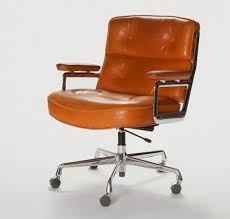 retro office chairs. Retro Office Furniture | Crafts Home In 70S Chair Chairs N