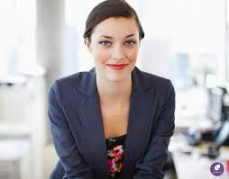 Salon Manager Ultimate List Of Salon Manager Incentives Phorest