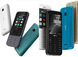 Nokia C1 Plus - Price in India, Full ...