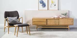 nordic style furniture. Icon By Design - Living Nordic Style Furniture