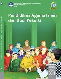 Kunci jawaban pai kelas 8 halaman 154, 155, 156; Lengkap Kunci Jawaban Buku Siswa Kelas 12 Bab 11 Halaman 275 Dan 276 Buku Pendidikan Agama Islam Dan Budi Pekerti Ilmu Edukasi