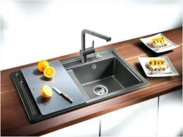 best type of kitchen sink material good quality use adaptable furnishings when beautifying a smaller measured space an ottoman is a great option