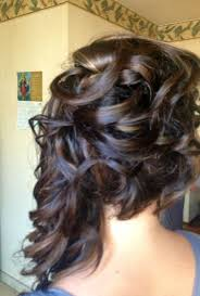 Prom Hair Style Up 85 best wedding party hair images hairstyles make 5262 by wearticles.com