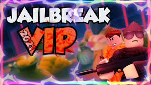 So make sure to bookmark this page for more upcoming codes. Strucid Vip Server 2021