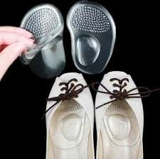 Detail Feedback Questions about JETTING <b>Silicone</b> Gel Orthotic ...
