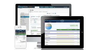 Online Budgeting 7 Free Online Budgeting Tools And Debt Management In Denver