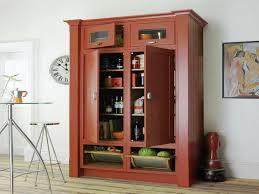 Black Kitchen Storage Cabinet Target Kitchen Storage Cabinets Best Home Furniture Decoration