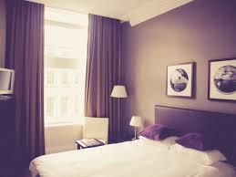 Ideen Für Moderne Schlafzimmer Frauheuteat