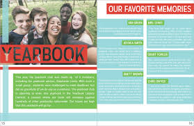 try your hand at color binations have fun with patterns make your yearbook pages your own all it takes is a little inspiration while you are at it