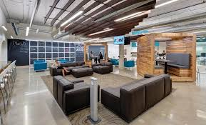 Of the approximately 2,000 insurance companies in the united states at the time, jackson national ranked 18th in new policies sold, 91st in assets, and 60th in premium income. Jackson National Life Insurance Company The Zone Building Design Design Interior Renovation