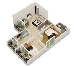 tile flooring bedroom. Tile Flooring Bedroom