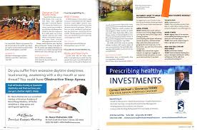 delawaretoday delaware today 302 health spring summer 2016 how to beat workout boredom