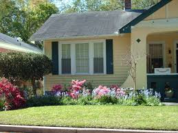 Small House Garden Ideas Fancy Home Gardens Also Decor Inspiration