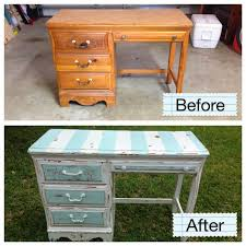 decor shabby chic furniture before and after patio entry beach style expansive fireplaces architects plumbing beach shabby chic furniture