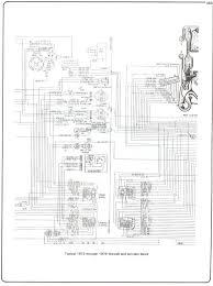 78 chevy truck wiring diagram 85 Chevy Truck Wiring Diagram Circuit 63 Chevy Truck Wiring Diagram