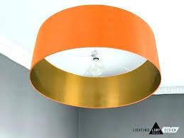 large drum light chandelier fixture s pendant fixtures large drum light chandelier fixture s pendant fixtures